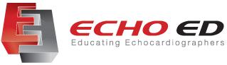 Logo of ECHO ED